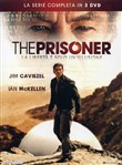 The Prisoner (2009) (3 Dvd)