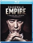 Boardwalk Empire - Stagione 03 (5 Blu-Ray)