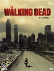 The Walking Dead - Stagione 01 (2 Dvd)