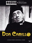 don camillo (collector's ...