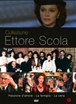 Ettore Scola Collection (3 Dvd)