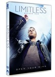 limitless - stagione 01 (...