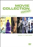 Fantasy Movie Collection (6 Dvd)