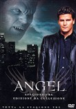 Angel - Stagione 03 (6 Dvd)