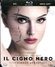 Il Cigno Nero (blu-ray+dvd+digital Copy)