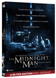 The Midnight Man (Limited Edition) (Dvd+booklet)