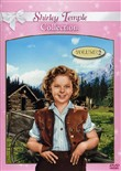 Shirley Temple Collection 02 (3 Dvd)