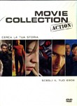 Action Movie Collection (6 Dvd)