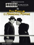 don camillo e l'onorevole...