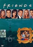Friends - Stagione 06 (4 Dvd)