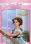 Shirley Temple Collection 03 (3 Dvd)