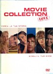 Love Movie Collection (6 Dvd)