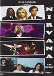 Nirvana - The Story