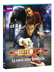 Doctor Who - Stagione 03 (New Edition) (4 Blu-Ray)