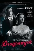Il Castello di Dragonwyck (Special Edition) (Restaurato in 4k)