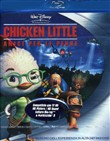 chicken little - amici pe...