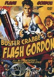 flash gordon (collector's...