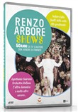 renzo arbore shows (4 dvd...