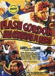 Flash Gordon - Alla Conquista di Marte (Collector's Edition) (2 Dvd)
