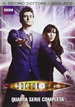 doctor who - stagione 04 ...