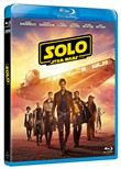 star wars - solo: a star ...