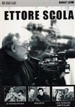 Ettore Scola Box Set (3 Dvd)