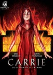 Carrie (Limited Edition) (3 Blu-Ray+booklet)