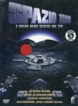 Spazio 1999 - I Film Mai Visti In Tv (5 Dvd)