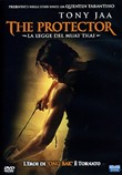 The Protector - La Legge del Muay Thai