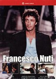 Francesco Nuti Cofanetto (3 Dvd)