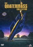 quatermass collection (3 ...