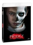 The Prodigy - Il Figlio del Male (Blu-Ray+dvd) (Tombstone Collection)