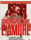 Conviene Fare Bene L'amore (Collector's Edition)