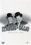 Stanlio & Ollio Collection (Limited Edition) (5 Dvd)