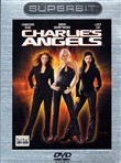 Charlie´s Angels (Superbit)