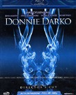 Donnie Darko (Collector's Edition)
