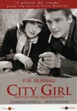 City Girl - Nostro Pane Quotidiano
