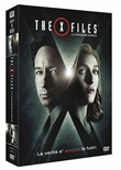 X-Files - La Stagione Evento (2 DVD)