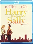 Harry Ti Presento Sally