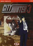 city hunter - stagione 03...