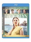 Brooklyn (1 Blu-ray)