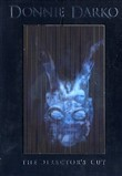 Donnie Darko - The Director's Cut