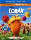 the lorax - il guardiano ...