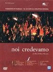 Noi Credevamo (Special Edition) (dvd+cd)