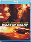 wake of death - scia di m...