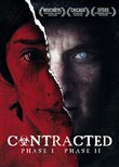 contracted collection (2 ...