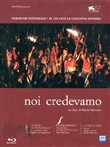 Noi Credevamo (Special Edition) (Blu-Ray+cd)