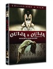 Ouija: Collection 1&2 (2 DVD)