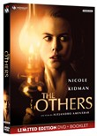 The Others (Dvd+booklet)
