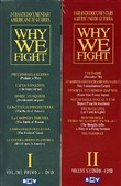 why we fight #01-02 (8 dv...